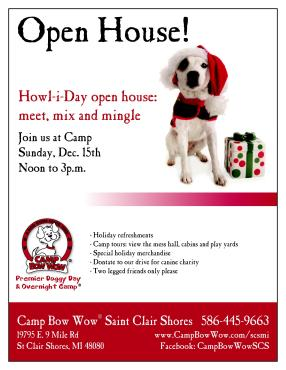 december yappy hour flyer 3-page1