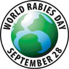 world-rabies-day-logo