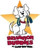 12CBW3136_BehaviorBuddies_notag_ݒ