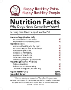 CBW_Flyer_Nutrition_Facts