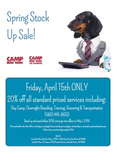 SCS spring stock up sale flyer FINAL