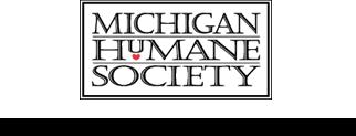 CBW SCS MHS Logo 2