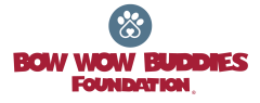 CBW BWBF Logo 2